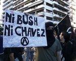 ni_bush_ni_chavez_rosario.jpg