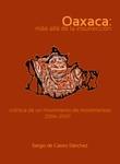 oaxacamasalla.jpg