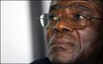 obiang.jpg