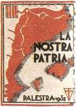 palestra-00.jpg