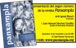 presentacio2.png