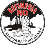 refineriano.jpg
