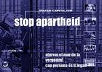 stop_apartheid.jpg