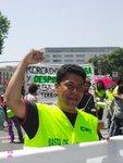 trabajador-mercadona-en-huelga.jpg