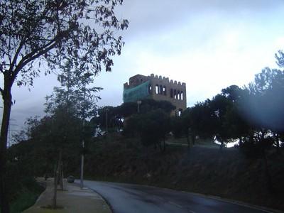 torre03.JPG