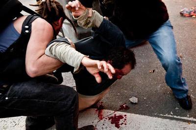 violencia-felippuig-xaviertrias.jpg