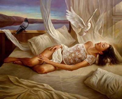 vivir quiere decir soñar,20060704110020-sueno-blanco-.jpg