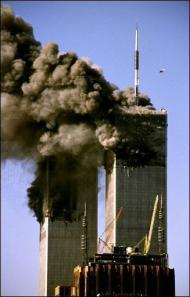 y hablaron los muertos,1,torresgemelasworldtradecenterny_11sep01.jpg