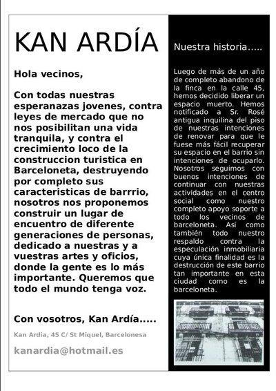01kan_ardia_vecinos.jpg