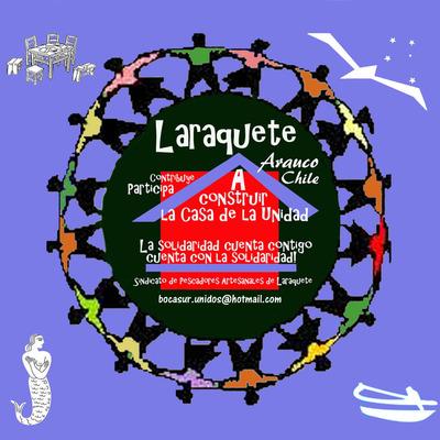 0_0_0_0_0_0_0__0_Laraquete_0000.jpg