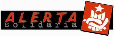 11405_3_alerta_solidaria.jpg