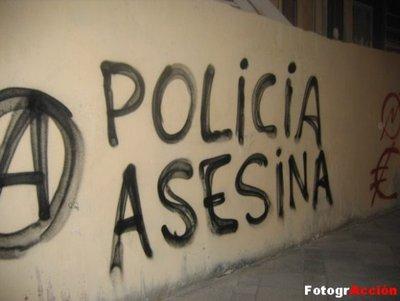 11desASESINA Policia.jpg
