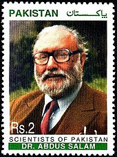 170px-Dr._Abdus_Salam_Scientists_of_Pakistan.jpg