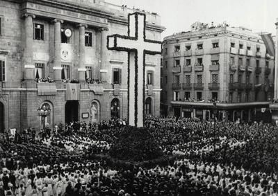 1939-06-16_fiesta-confirmacion-barcelona.jpg