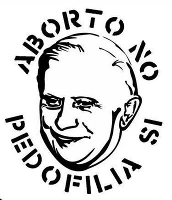 ABORTO NO - PEDOFILIA SI.jpg