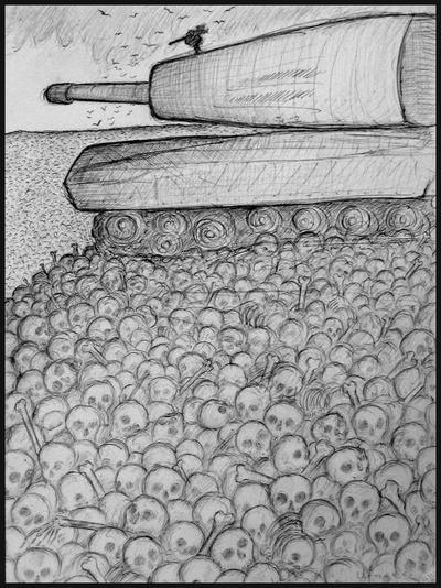 Anti-Guerra_Larmee_Guerra.jpg