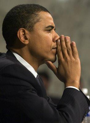 Barack-Obama-ante-la-crisis.jpg
