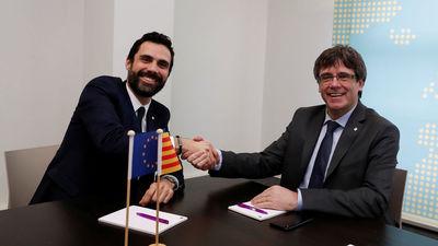 Desafio_soberanista-Elecciones_catalanas-Carles_Puigdemont-Belgica-Roger_Torrent-Politica_279734786_62135571_1024x576.jpg
