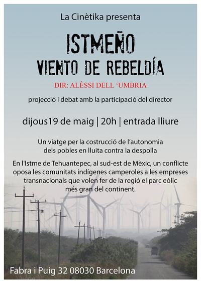 Istmeñocolor-web.JPG
