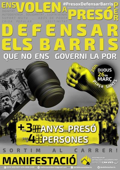 MANI 26 MARÇ_xarxes_.jpg