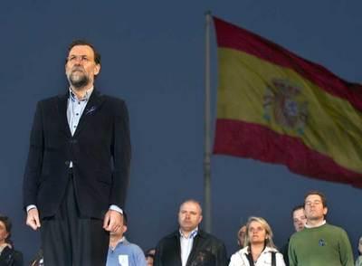 Rajoy_manifestacion.jpg