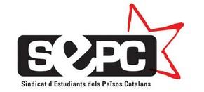 SEPC.jpg