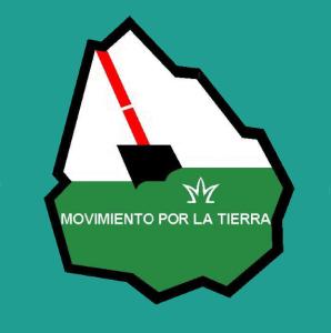Urug_mxlatierra_.jpg