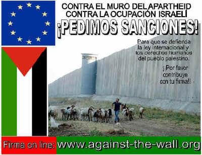 against-the-wall.jpg