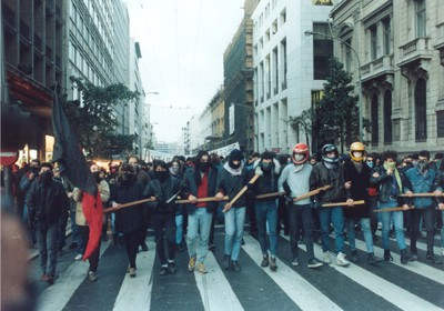 anarquistas.jpg