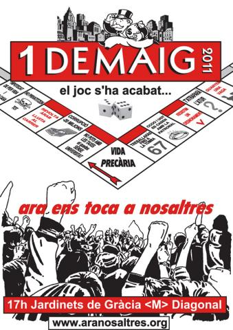 ara_nosaltres_Poster1.jpg
