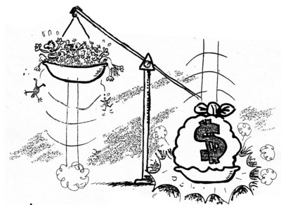 balanza gente-dinero.jpg