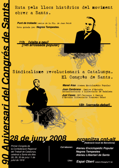cartell_90_congres_sants-gran.png