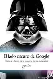 el_lado_oscuro_de_google3.jpg