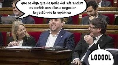 gestion republica.jpg
