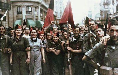 milicias confederales.jpg