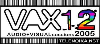 vax12_2005.jpg
