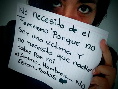 1antifeminismo.jpg