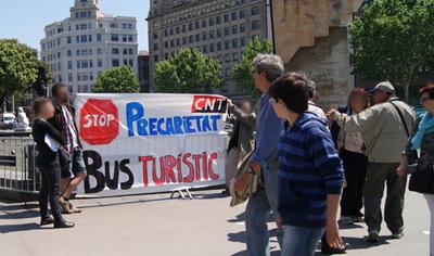 20100515_busturistic02.jpg