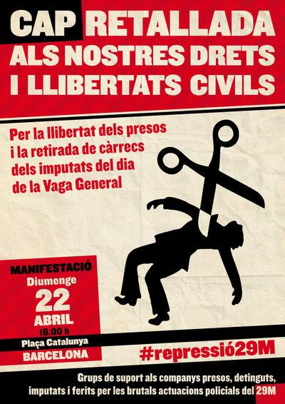 20120422-Manifestacio-contra-la-repressio29M.jpg
