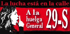 29-S castellano.jpg