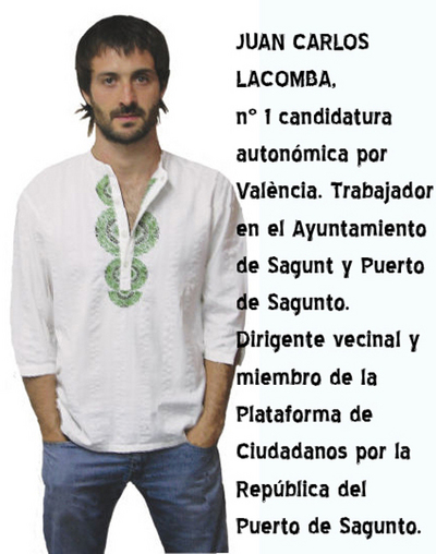 2LACOMBA_Folleto_Autonomi20003.jpg