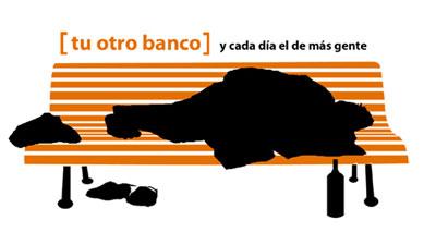 tu_otro_banco.jpg