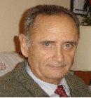 Mariano Cabrero 2008.jpg