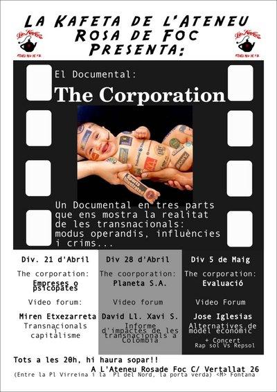 The_corporation-1.jpeg
