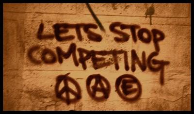 brussels-graffiti11.jpg