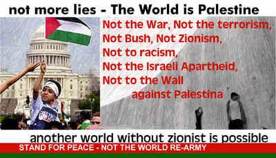 palestinanotlies.jpg