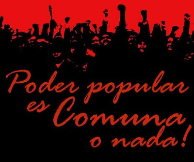 4_COMUNA o nada_Venezuela.jpg