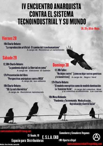 4o-ENCUENTRO-CONTRA-EL-SISTEMA-TECNOINDUSTRIAL-DEF.-1448x2048.png