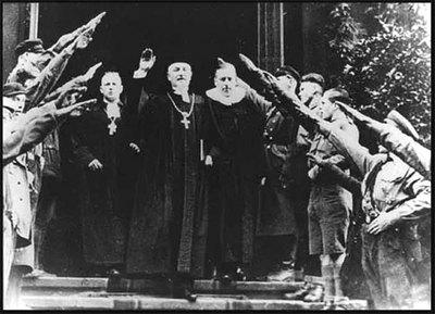 nazis-catolicos.jpg