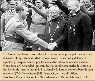 obispos con Hitler.jpg